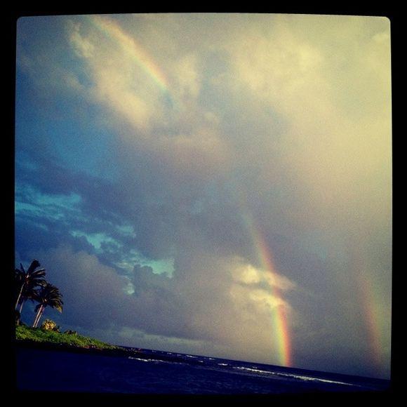 Beach Moments::